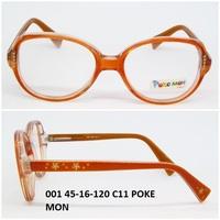 001 45-16-120 C11 POKE MON