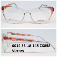 0014 53-18-145 ZX858 Victory