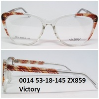 0014 53-18-145 ZX859 Victory