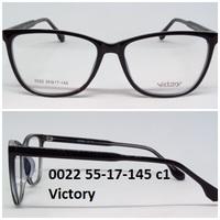 0022 55-17-145 c1 Victory