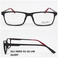 011 NERO 52-16-140 GLORY