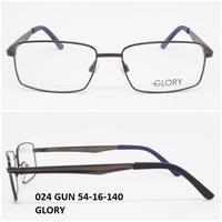 024 GUN 54-16-140 GLORY