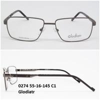 0274 55-16-145 С 1 Glodiatr