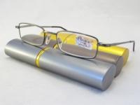 03-008 готовые очки Vizzini в футляре