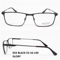 033 BLACK 52-16-140 GLORY