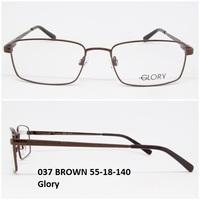 037 BROWN 55-18-140 Glory