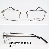 037 SILVER 55-18-140 Glory