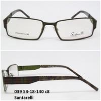 039 53-18-140 c6 Santarelli