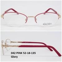 042 PINK 52-18-135 Glory