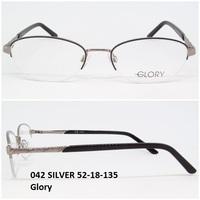 042 SILVER 52-18-135 Glory