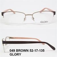 049 BROWN 52-17-135 Glory
