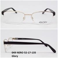 049 NERO 52-17-135 Glory