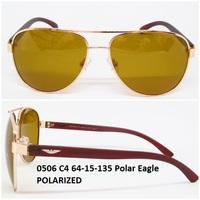 0506 C4 64-15-135 Polar Eagle POLARIZED