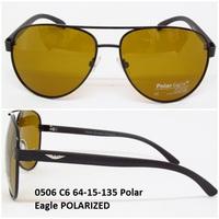0506 C6 64-15-135 Polar Eagle POLARIZED