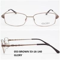 053 BROWN 53-16-140 GLORY