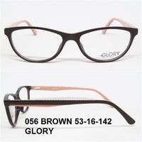 056 BROWN 53-16-142 Glory