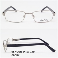 057 GUN 54-17-140 GLORY