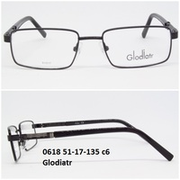 0618 51-17-135 c 6 Glodiatr