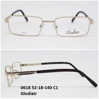 0618 52-18-140 С 1 Glodiatr