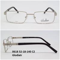 0618 52-18-140 С 2 Glodiatr