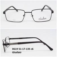 0619 51-17-135 c 6 Glodiatr