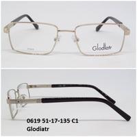 0619 51-17-135 С 1 Glodiatr