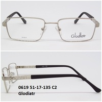 0619 51-17-135 С 2 Glodiatr
