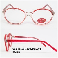 065 48-16-130 G10 SUPERMAN