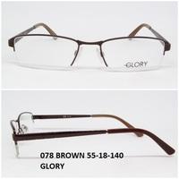 078 55-18-140 BROWN GLORY
