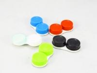 1-Контейнеры для контактных линз