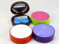 10-Набор для контактных линз