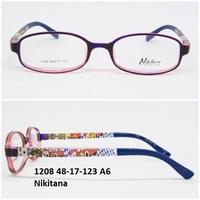 1208 48-17-123 A6 Nikitana