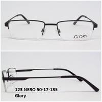 123 NERO 50-17-135 Glory