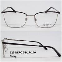 125 NERO 53-17-140 Glory