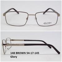 148 BROWN 54-17-145 Glory
