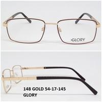 148  GOLD 54-17-145 GLORY