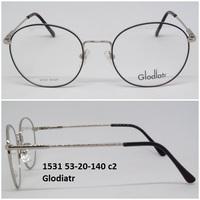 1531 53-20-140 c 2 Glodiatr