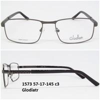 1573 57-17-145 c 3 Glodiatr