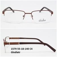 1579 55-18-140 С 4 Glodiatr