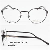 1595 53-20-140 c 6 Glodiatr