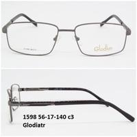 1598 56-17-140 c 3 Glodiatr