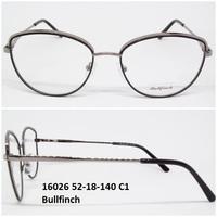 16026 52-18-140 C1 Bullfinch