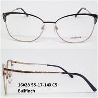 16028 55-17-140 C5 Bullfinch