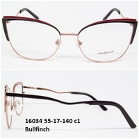 16034 55-17-140 c1 Bullfinch