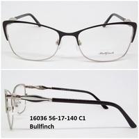 16036 56-17-140 C1 Bullfinch