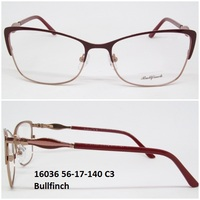 16036 56-17-140 C3 Bullfinch