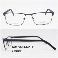1632 54-18-140 с 8 Glodiatr