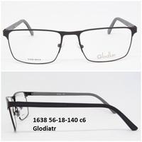 1638 56-18-140 c 6 Glodiatr