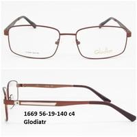 1669 56-19-140 c 4 Glodiatr