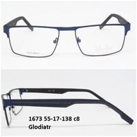 1673 55-17-138 c 8 Glodiatr